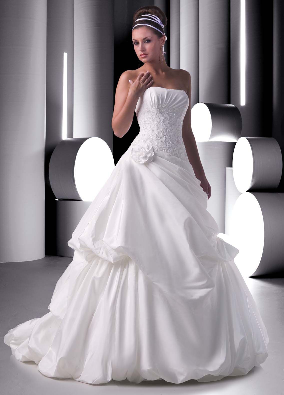 55+ Overstock Wedding Dresses - Plus Size Dresses for Wedding Guest ...