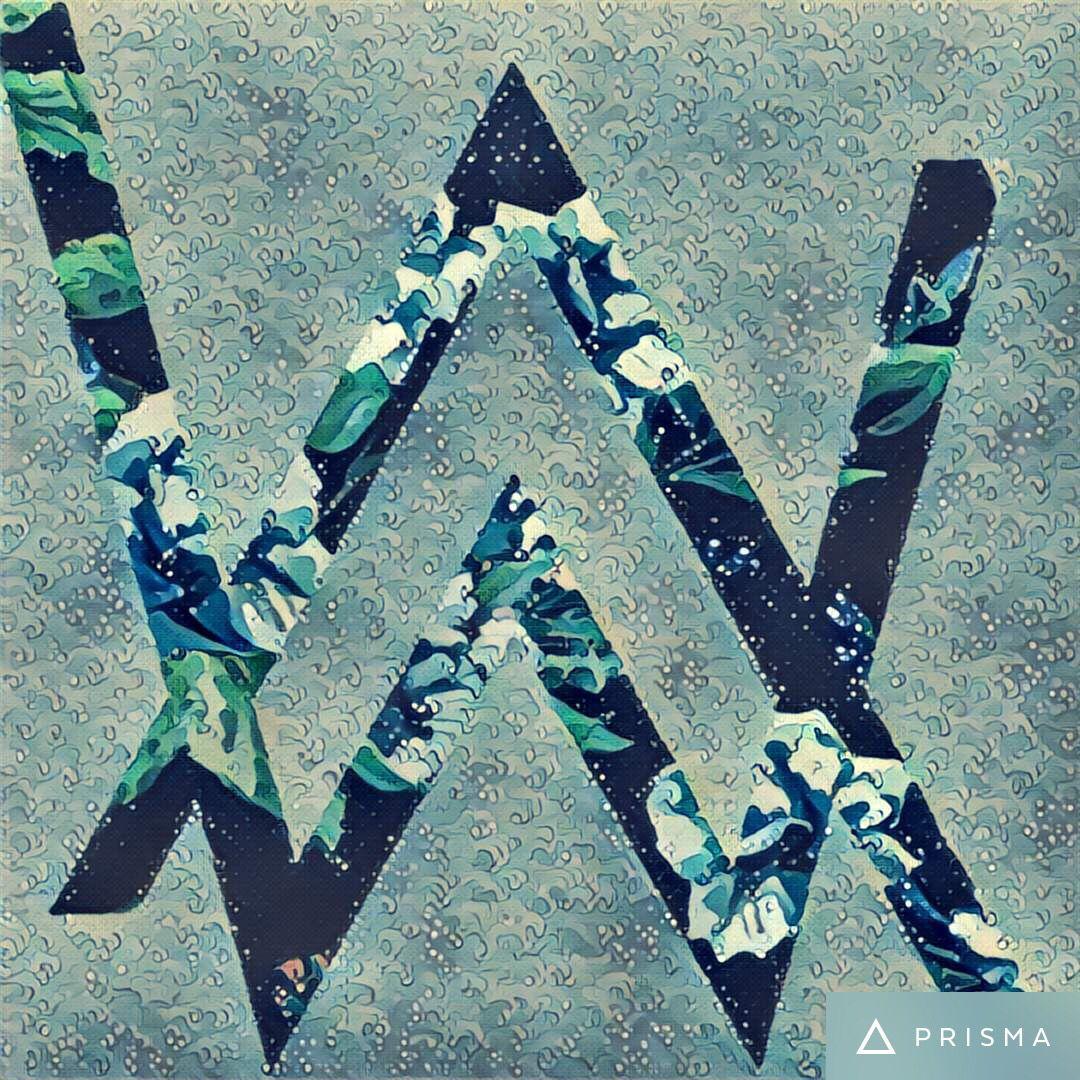 I love alan walker alan walker pinterest papeis de parede i love alan walker stopboris Image collections