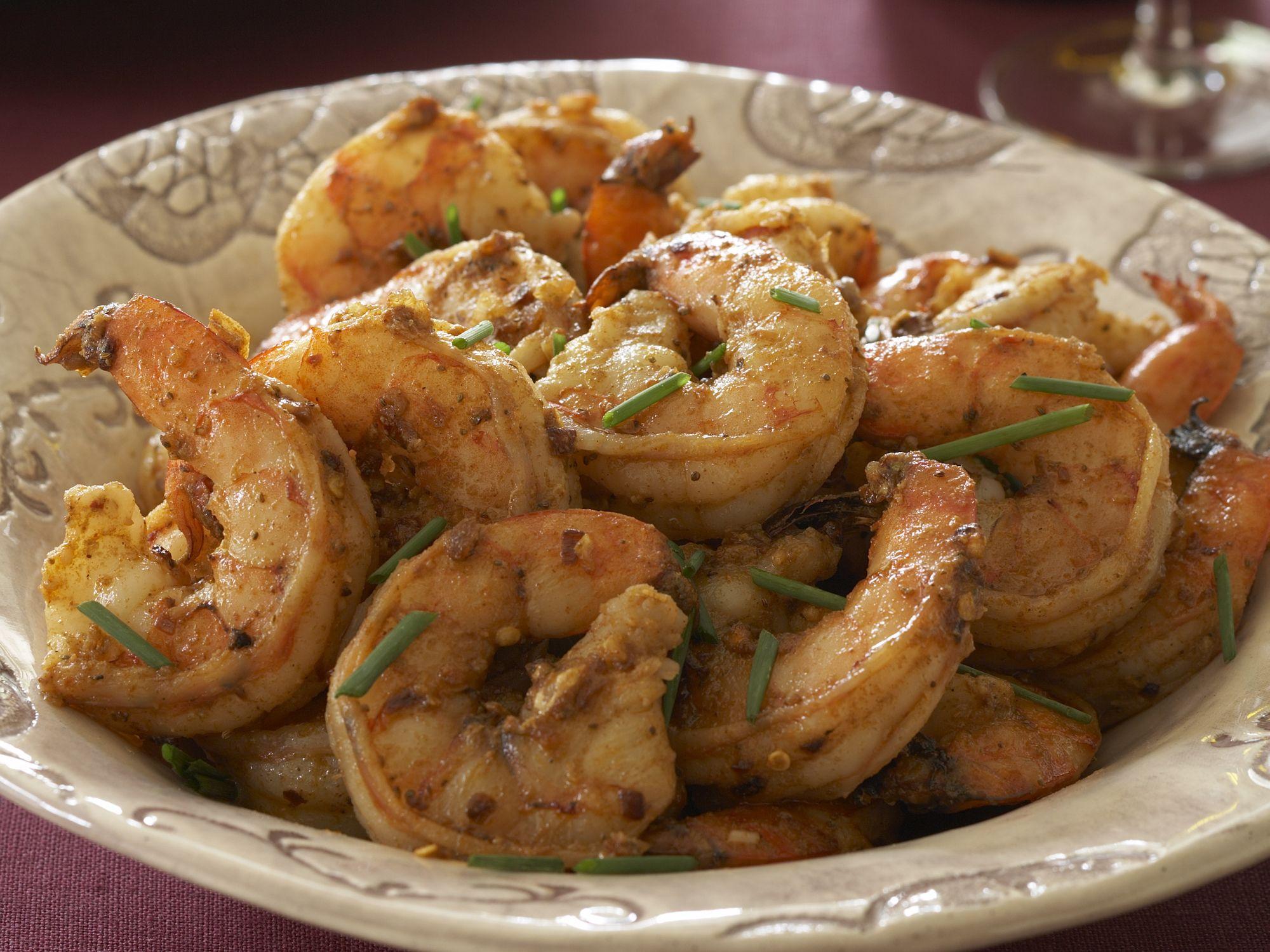 Spitfire shrimp recipe recipes food and easy spitfire shrimp forumfinder Image collections