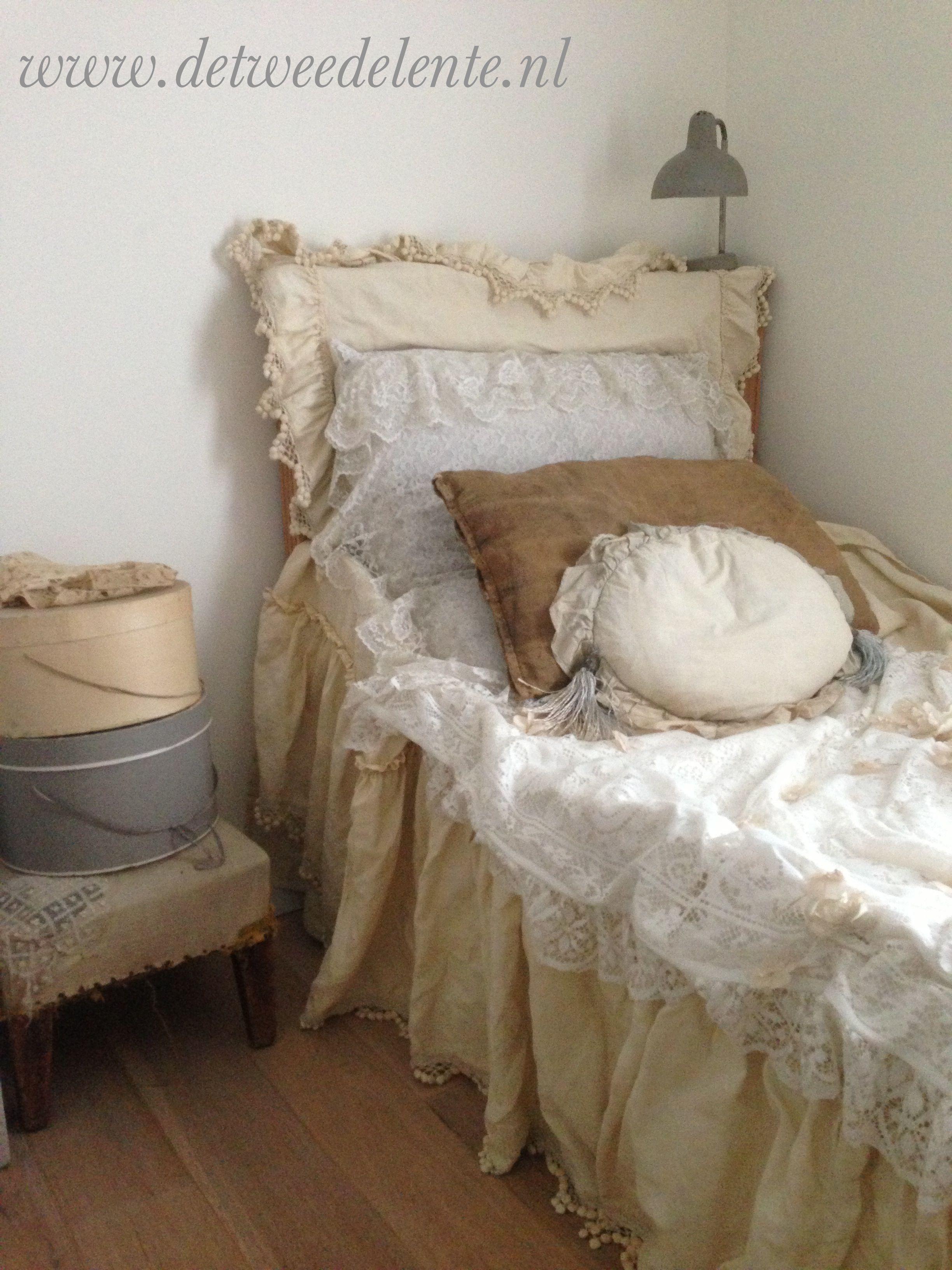 Romantic Shabby Chic Bedroom Romantic Shabby Chic