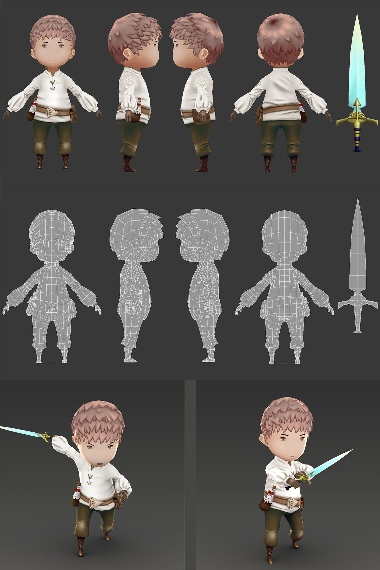 Pin By Hansen Hansen On Lowpoly Reference