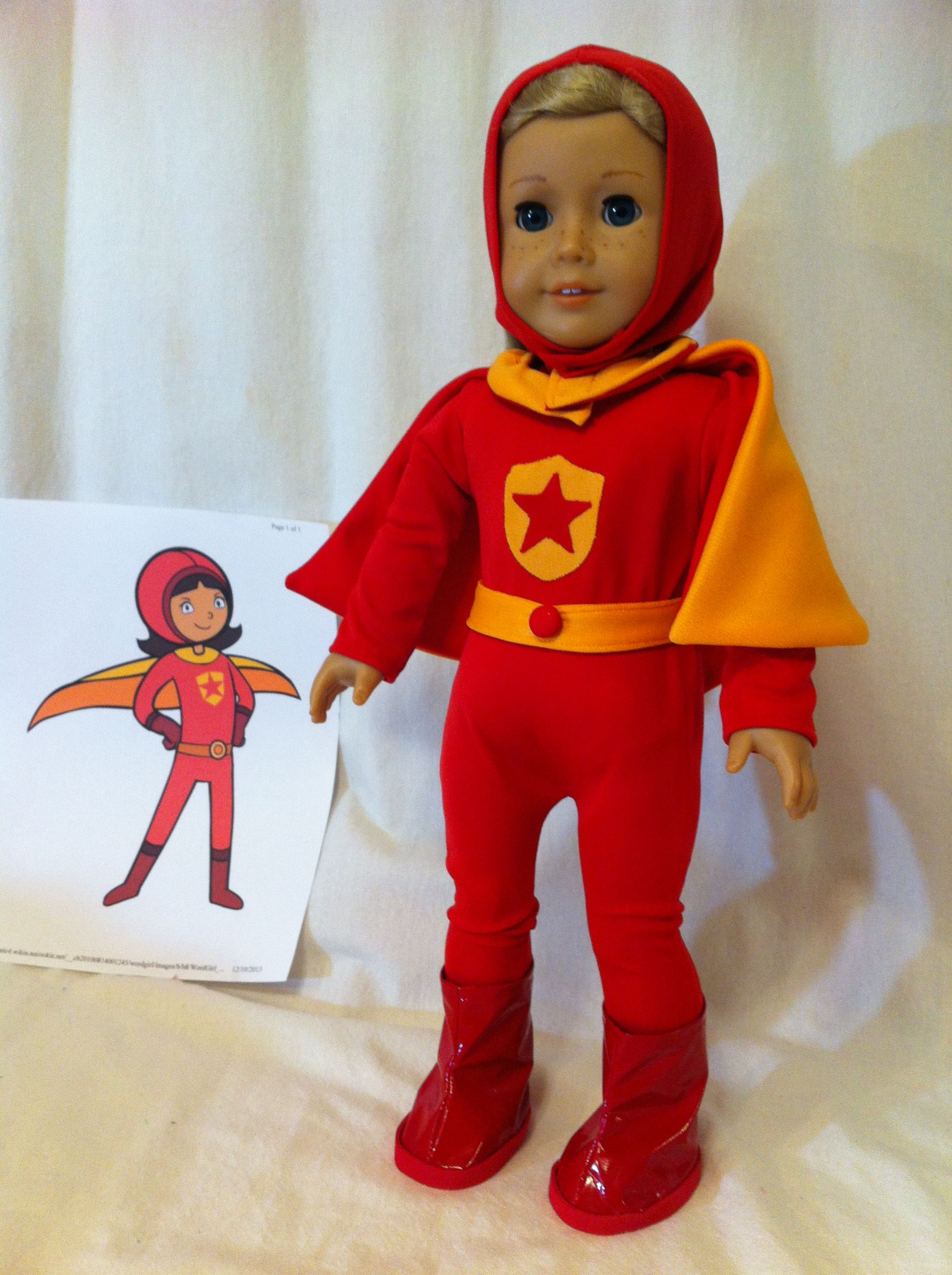 word girl custom costume, $25. | jessies girl | pinterest | girl