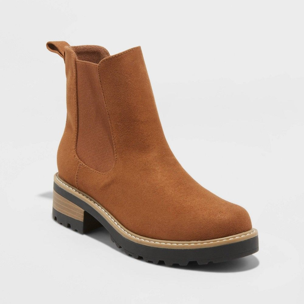 Zappos is having a massive one day sale on winter boots