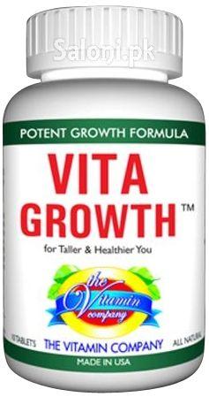 Qarshi Tila Muqavi Shahi 8 ML | Heart Health Support | Vitamin