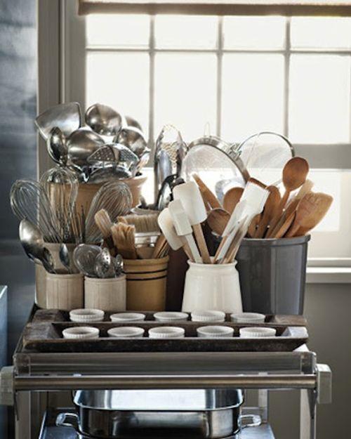 The 25 Best Open Kitchen Shelving Ideas On Pinterest