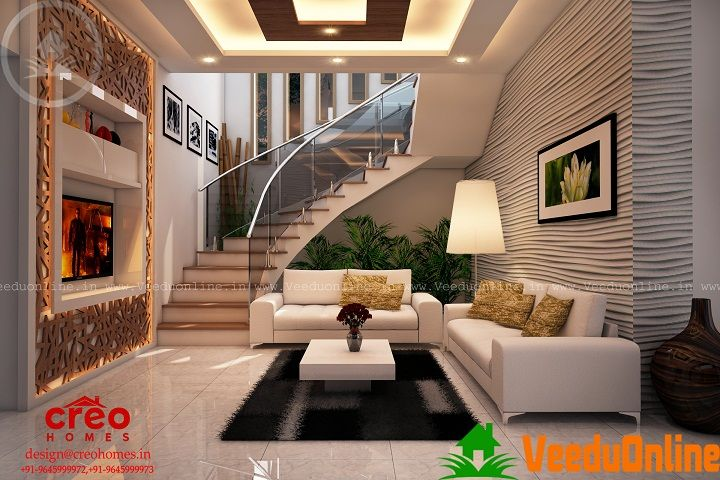 Design Home Interiors For Nifty Special Homes Interior Design Modern Extraordinary Modern Home Interiors