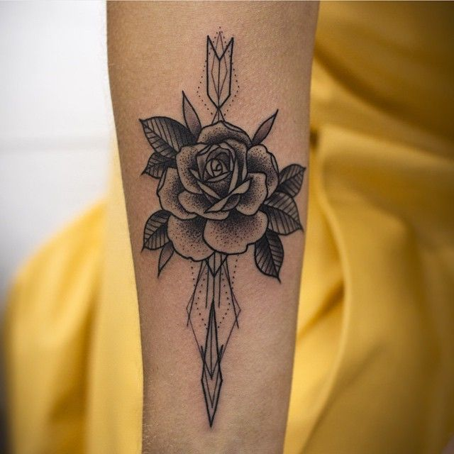 Pin De Hope Whitaker Em Bod Mod Tatuagens Belas Tatuagem Rosa