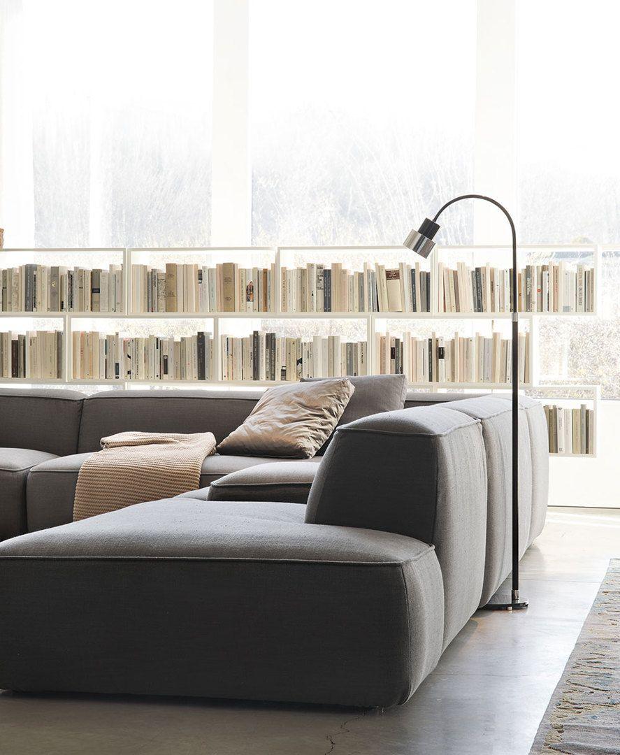 Kleurencombinaties Woonkamer: Furniture