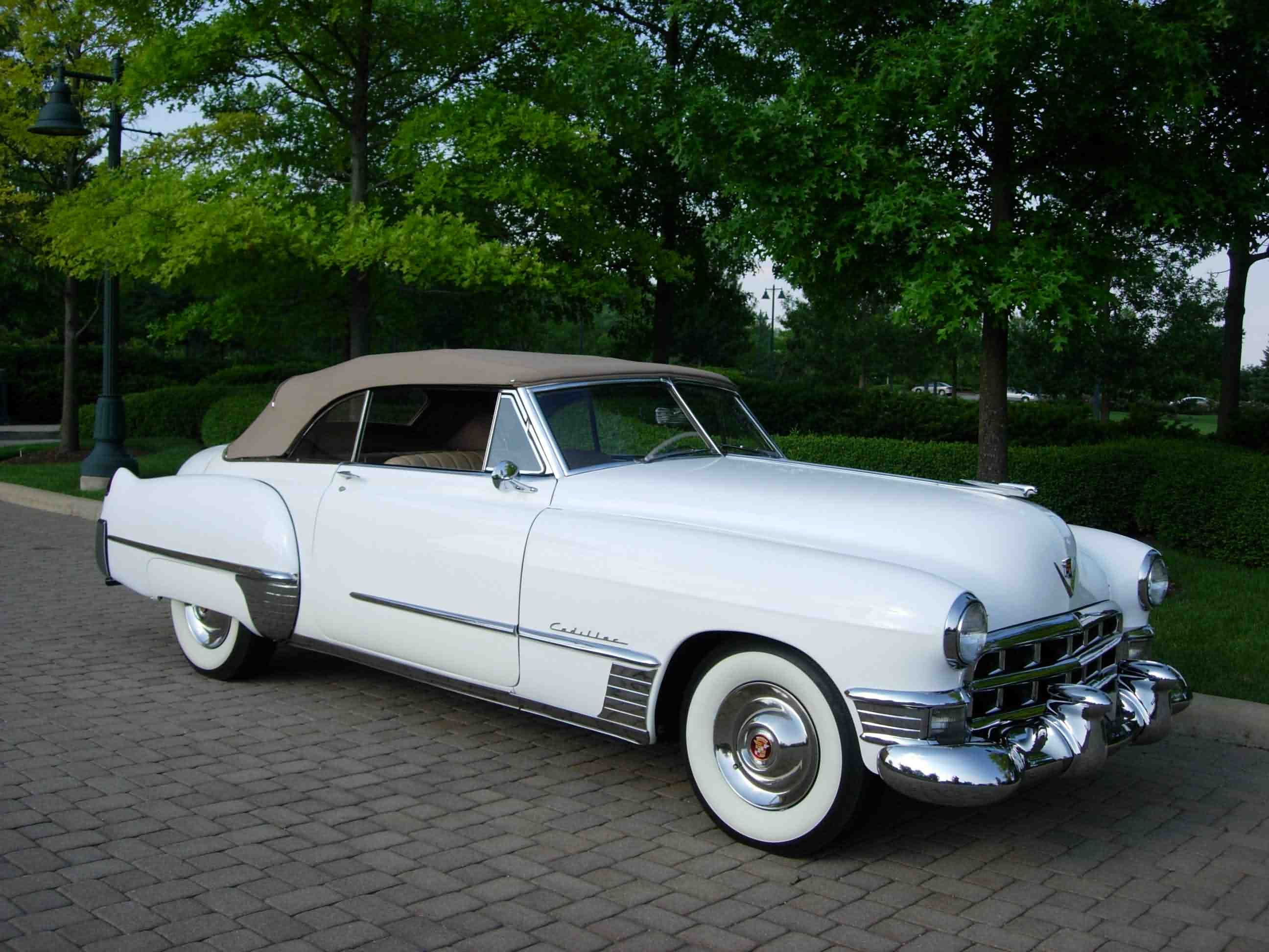sale il search in for cadillac used motors majeski sterling