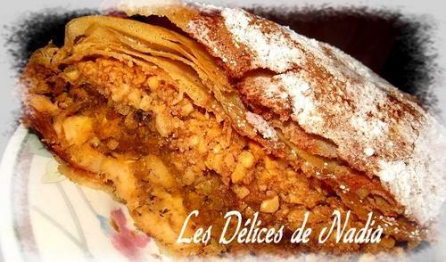 cuisine marocaine   la cuisine de djouza recettes faciles et