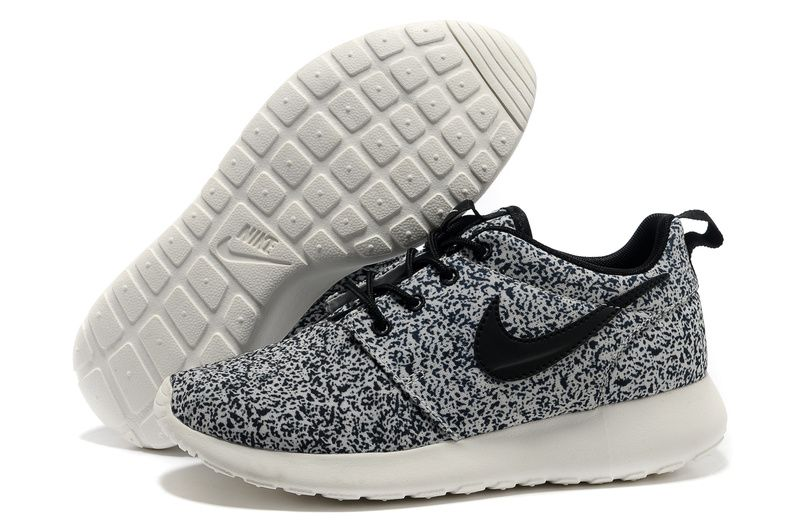 Nike Roshe Womens Cheap