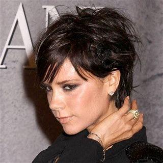 Related image result   Victoria beckham short hair, Short hair styles, Hair
