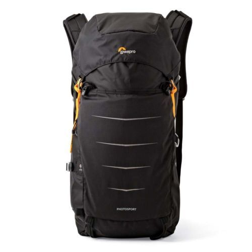 Lowepro #photo #sport camera backpack 300 - #black,  View more on the LINK: http://www.zeppy.io/product/gb/2/361395087078/
