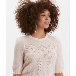 Damensweatshirts #oversizedknitsweaters
