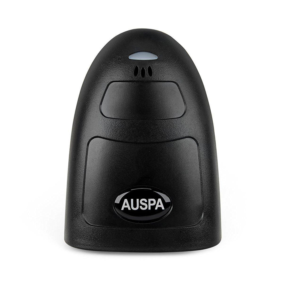 Amazon com : AUSPA H271B Bluetooth Wireless 2D QR PDF417