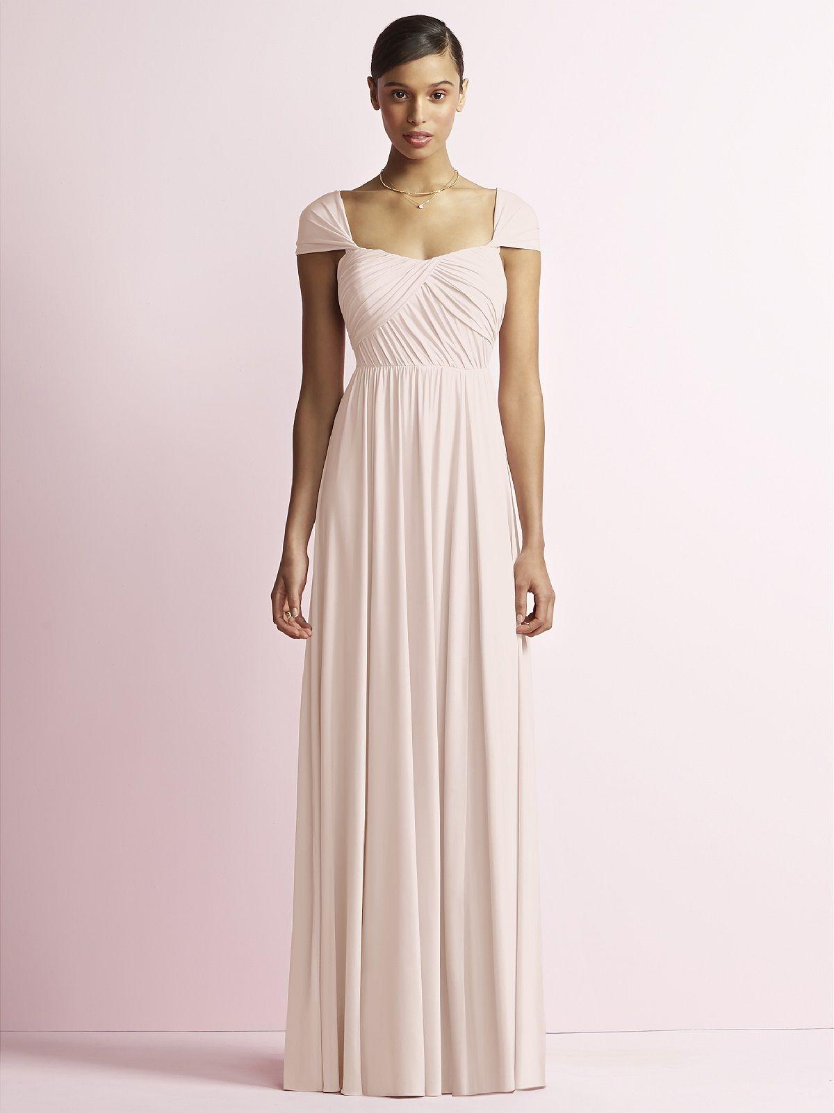 Jy jenny yoo bridesmaid style jy504 weddings jy jenny yoo bridesmaid style jy504 dessy bridesmaidbridesmaid dress ombrellifo Images