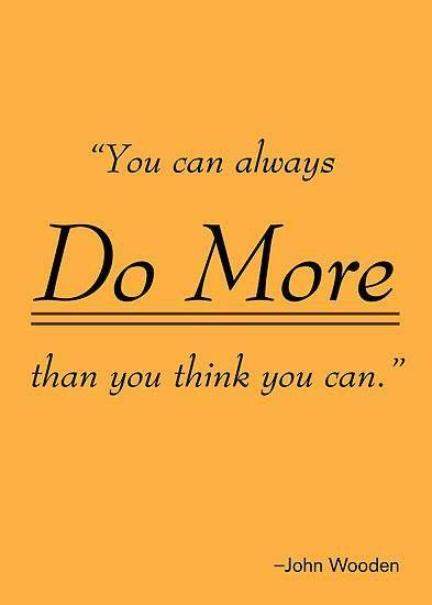 Attractive #inspiration #fitfam #win #hardwork #grit #hustle #grind #work