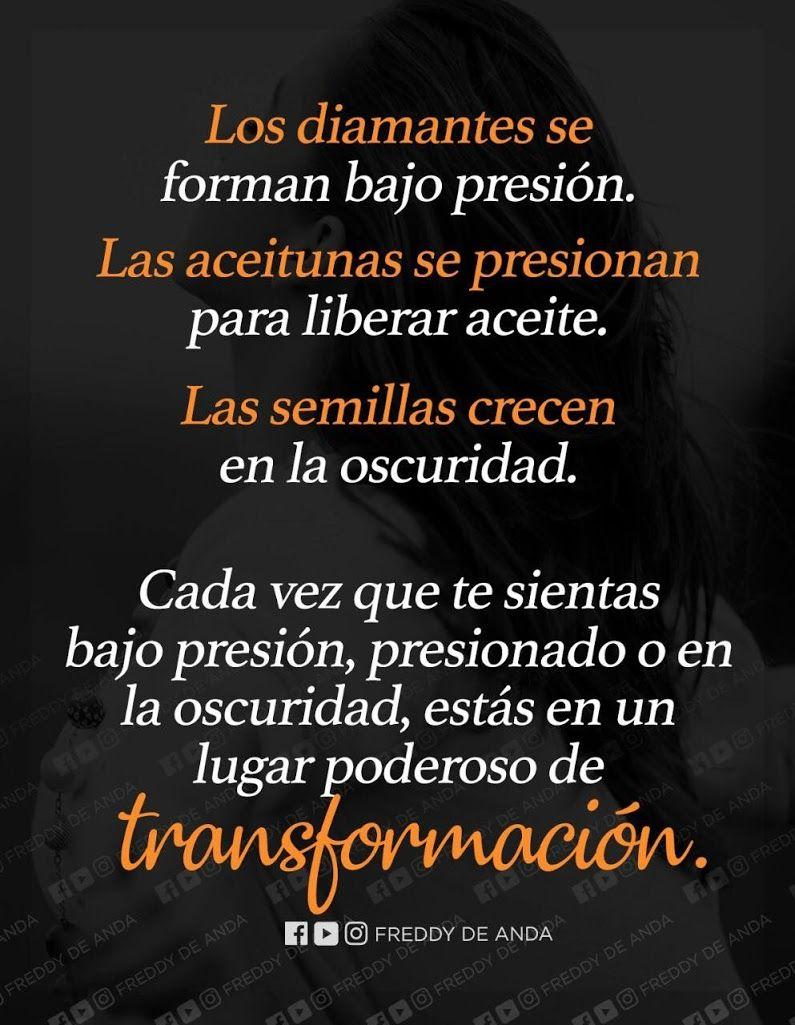 Pin De Angie Bayardo Vidal En Frases Frases Motivadoras