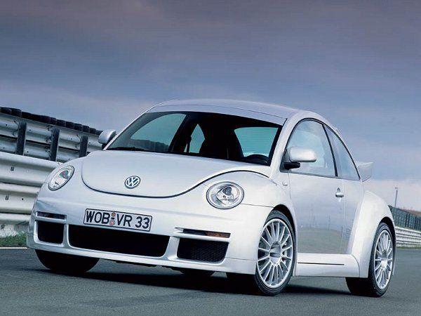 Used Volkswagen Beetle For Sale By Owner Buy Cheap Pre Owned Vw Cars Volkswagen Beetle Rsi Volkswagen Beetle Volkswagen New Beetle