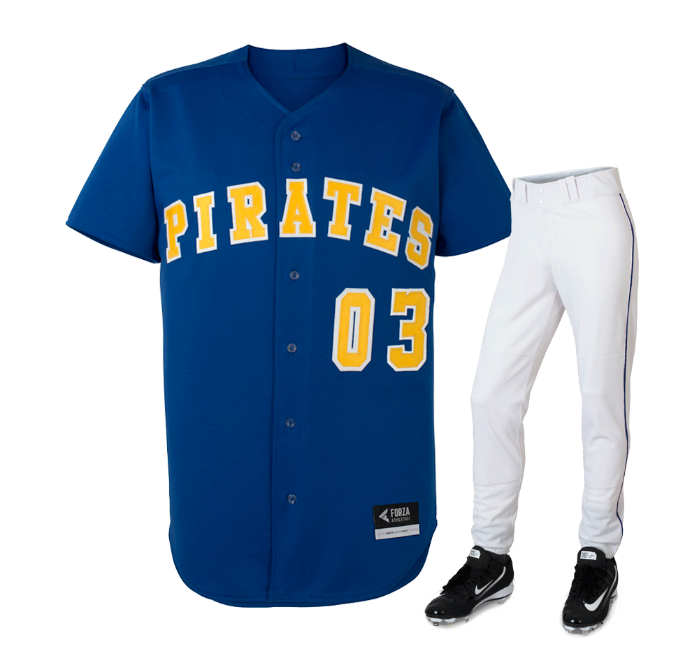 http://uniformstore.com/product-category/baseball-uniforms/ Custom Baseball Uniforms: Unlimited Sublimation Design Options, Guaranteed On-Time Delivery & Free Quote and Graphic,  FREE800-580-5614.