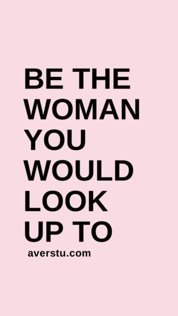 10 Quotes About Strong Women To Motivate & Inspire