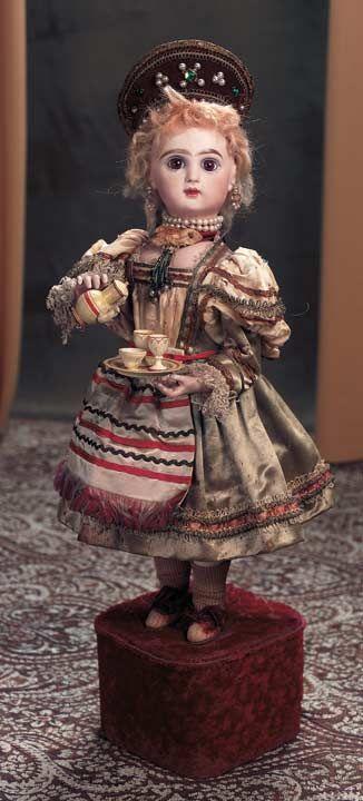 Письмо «Еще Пины для вашей доски «Куклы - Музыкальные автоматы»» — Pinterest — Яндекс.Почта