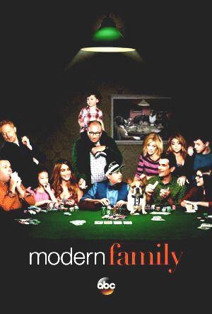 modern family download online