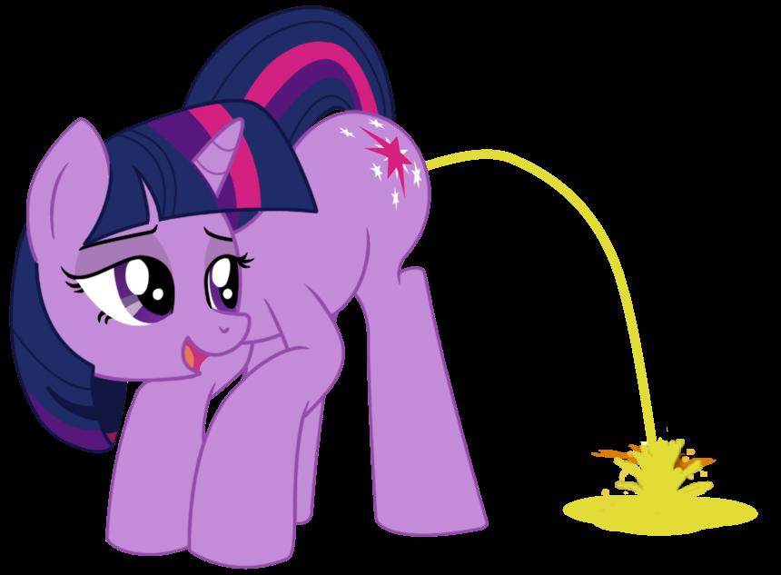 Twilight Sparkle Rule 34 | Image 821313: Friendship_is_Magic ...