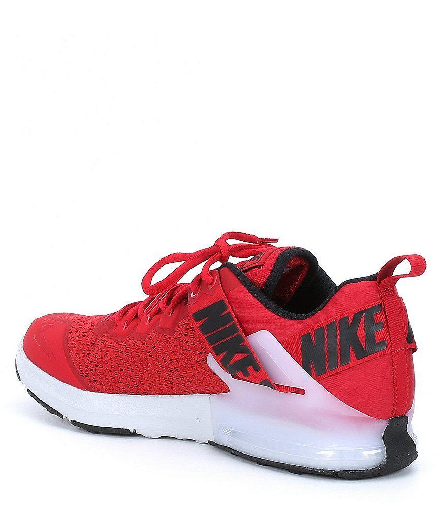 Zoom Domination TR 2 Training Shoe