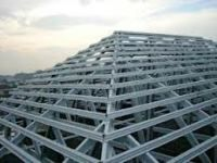 pasang baja ringan di semarang butuh jasa pemasangan rangka atap murah berkualitas