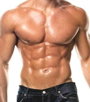 l carnitina efectos secundarios hombres