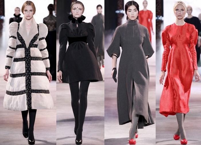 Made In Russia Russian Fashion Spreads Worldwide In 2020 Russian Fashion Fashion European Fashion