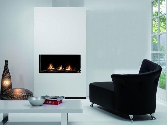 Chimeneas-bioetanol-552 Fireplace + Pinterest Chimeneas
