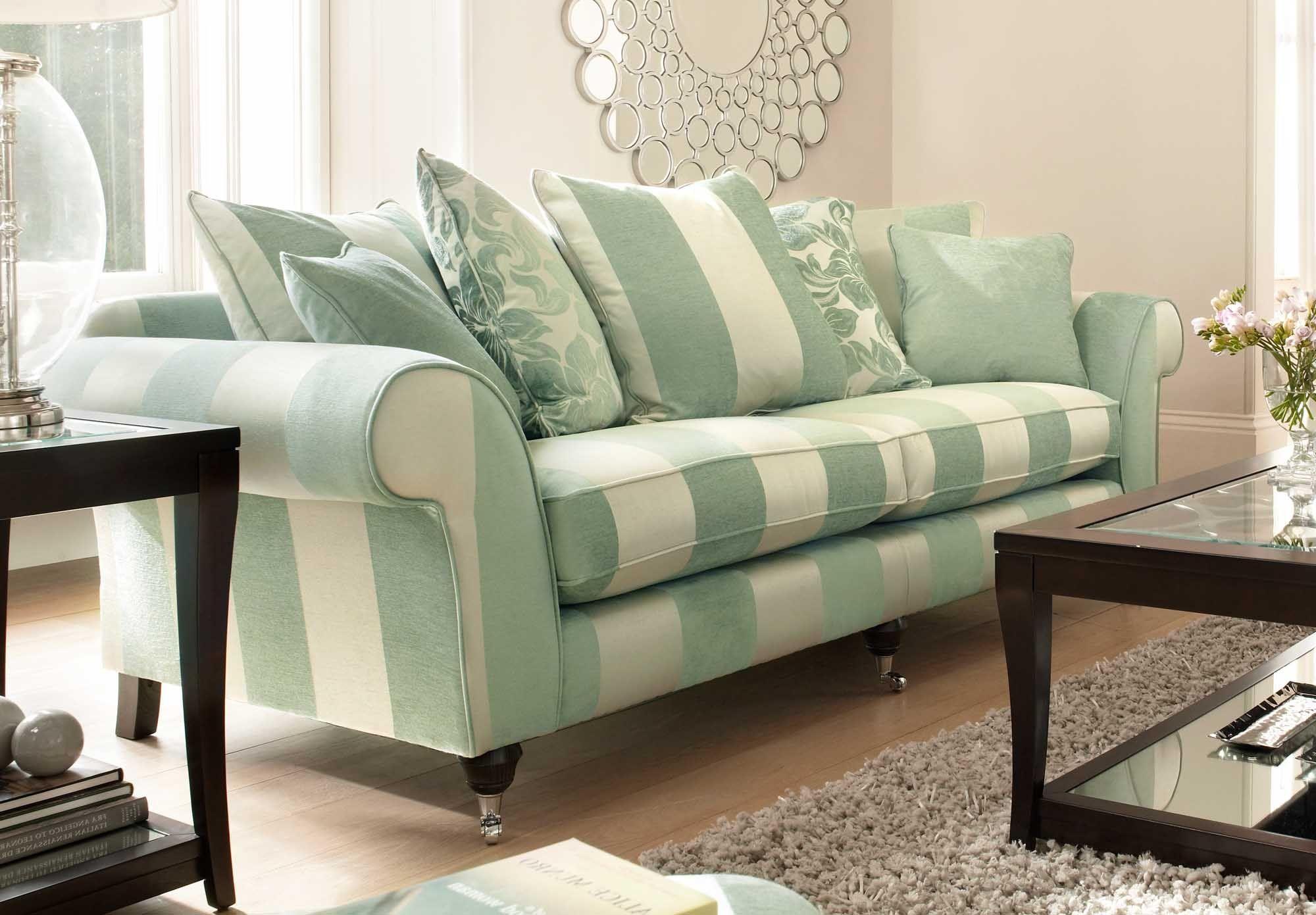 Ashley Manor Harriet Sofa In Mink Lounge Cafe Amman 4 Seater Scatter Back Wellington Sets