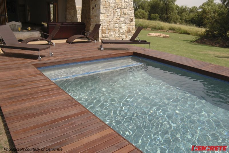 003 Cemcretes Marbelite Silver Grey 1 Jpg 800 536 Outdoor Decor Pool Photo Galleries