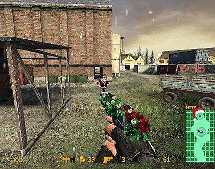 Flash Onlinespiele