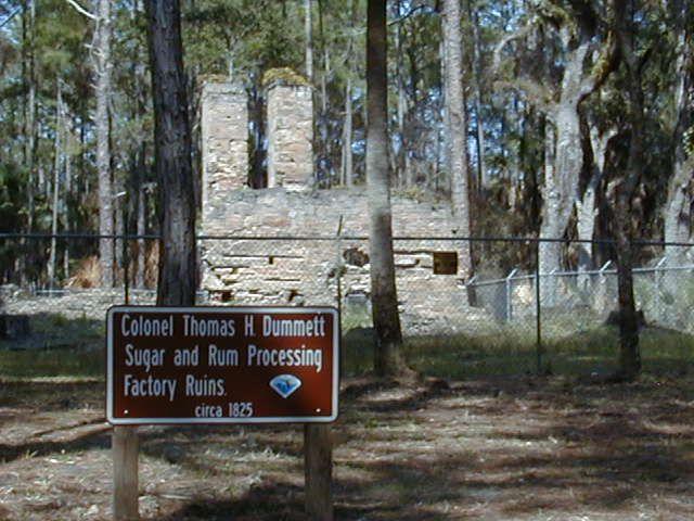 Trail Maps Wiki Florida Volusia County Ormond Beach Tomoka State Park
