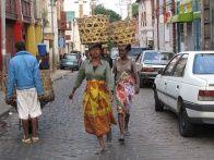 http://www.madacamp.com/Antananarivo