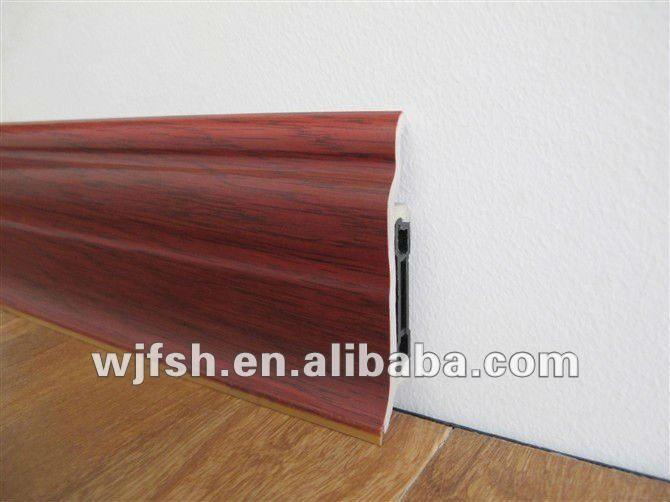 Skirting Baseboard Architrave Baseboards Skirting Boards