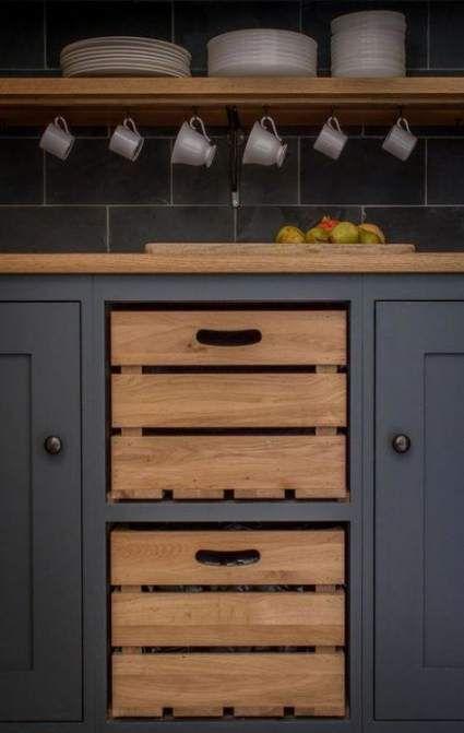 kitchen shelves instead of cabinets sliding doors 43 on kitchen shelves instead of cabinets id=25722