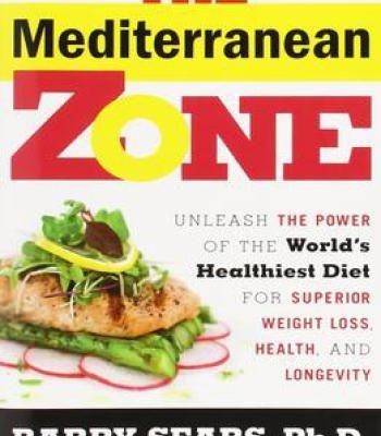 The mediterranean zone pdf pdf the mediterranean zone pdf forumfinder Choice Image