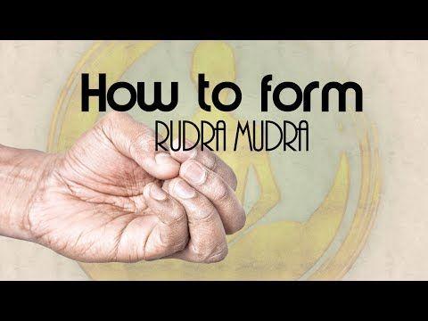 pinsvadharma om on mudras  mudras how to do yoga