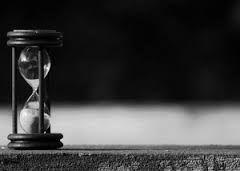 Resultado De Imagen De Reloj De Arena Blanco Y Negro