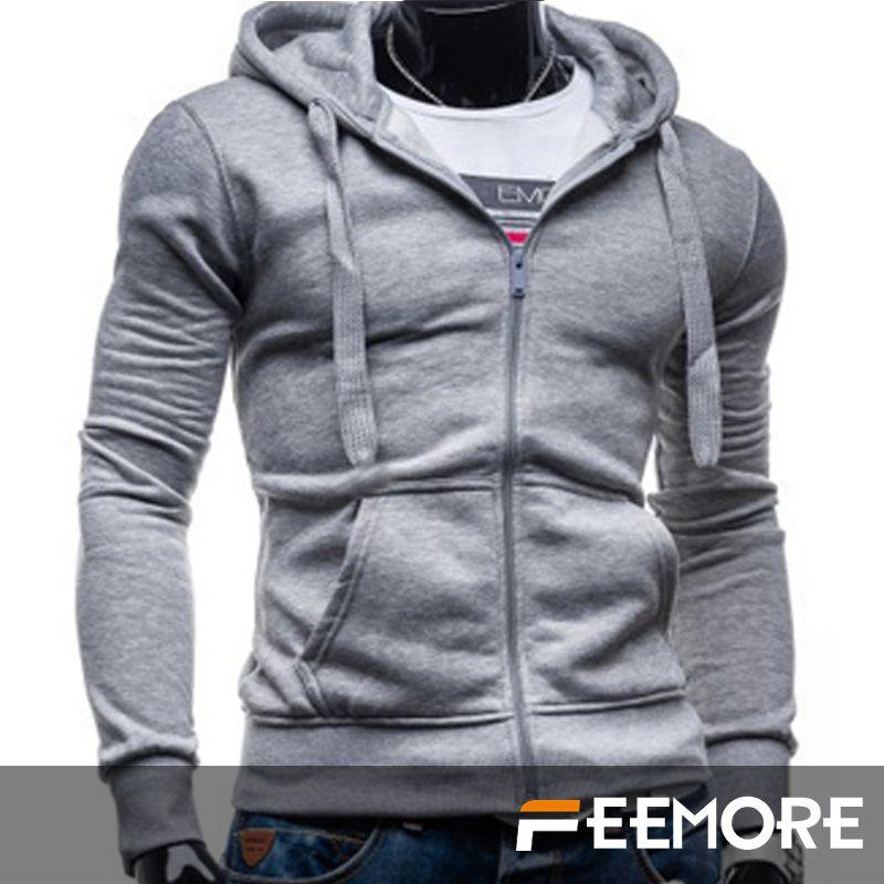 2015 Brand Hoodies Men Sweatshirt Tracksuits Fashion Mens Hoodie Design Tracksuit Sports Winter Sweatshirt  Hombre