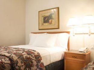 La Quinta Appleton Hotel Appleton Wi United States Motel 6