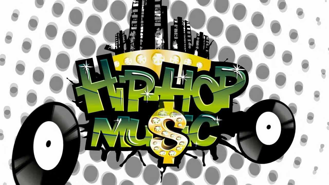Birth of Hip Hop Music - Hip Hop Music Download | Hip hop music,  Independent music, Music