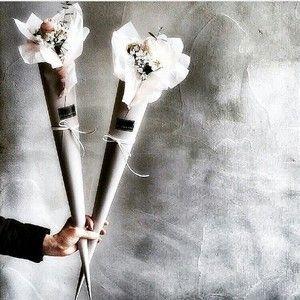 رمزيات ورود رومانسية للواتس اب احلي صور رمزيات ورد للأنستقرام Instagram Posts Instagram Crown