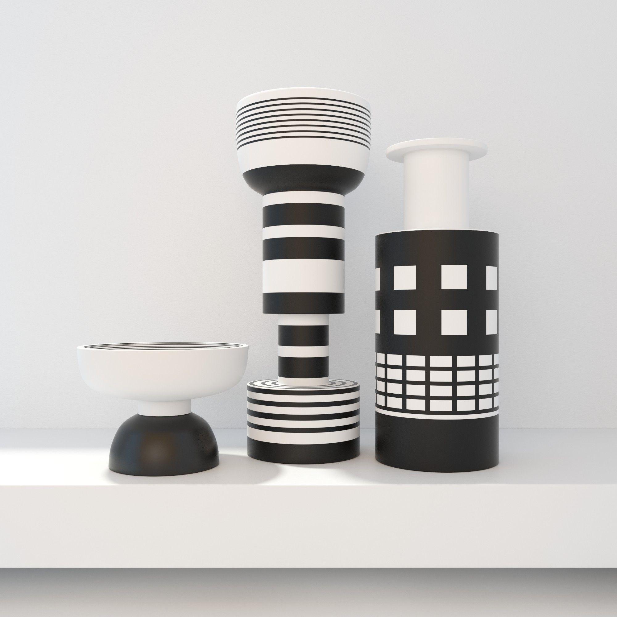 Design interior accessories modern ceramic decorative vases design interior accessories modern ceramic decorative vases contemporary style reviewsmspy
