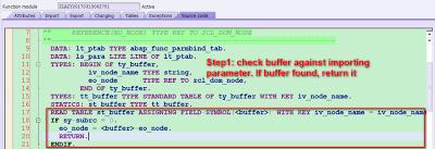 Lazy Loading Singleton And Bridge Design Pattern In Javascript