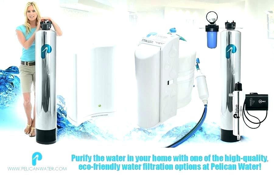 Best Water Filtration System Reviews Best Water Filter Water